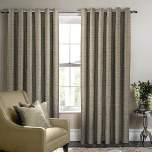 Campello Eyelet Curtains