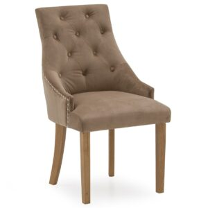 Hobbs Dining Chair