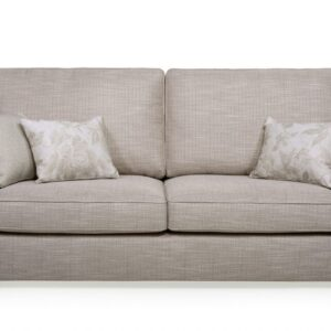 Adeline 3 Seater Sofa