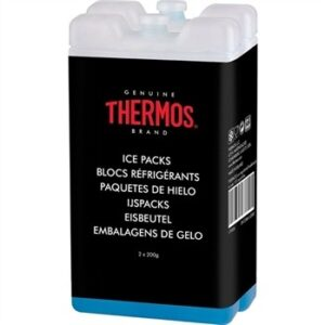 Thermos Ice Packs