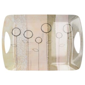 Creative Tops Natural Simplicity Luxury Tray