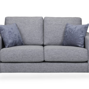 Dalton 2 Seater Sofa