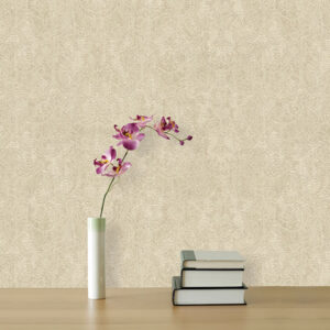 €24.99 Select options · Merletto Wallpaper