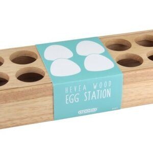Apollo Housewares 12 Cup Egg Station