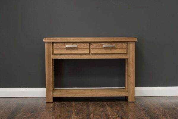DiMarco Console Table