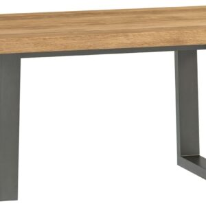 Fusion Coffee Table