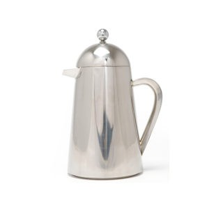 Thermique Double Walled 8 Cup Cafetiere