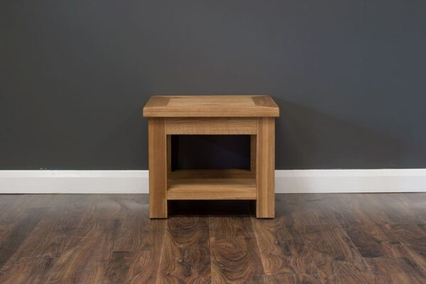 DiMarco Lamp Table