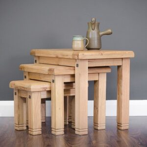 Harison Nesting Tables