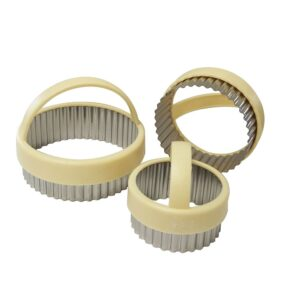 Eddingtons Fluted Cutters