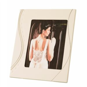 Ripple Photo Frame