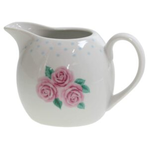 Afternoon Tea Design Milk Jug