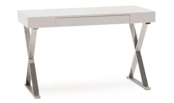 Sienna Console Table Office Desk