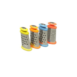 Apollo Housewares Splash Mini Grater