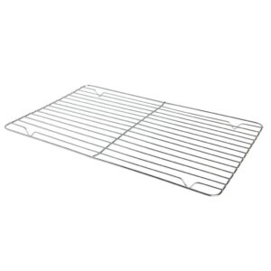 Apollo Cake Cooling Rack 40 X 25 Cm