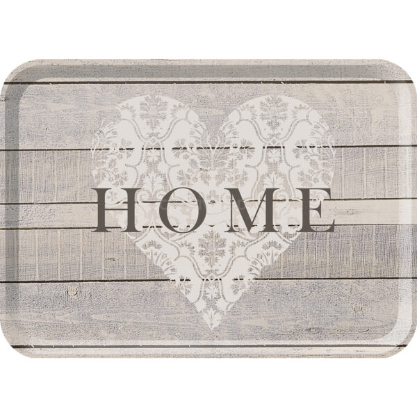 Creative Tops Everyday Home Small Tray