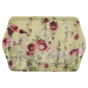Creative Tops Wild Field Poppies Scatter Tray