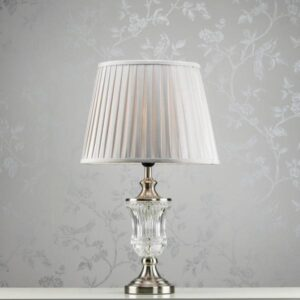 Ashley Table Lamp