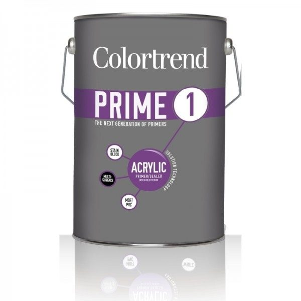 Colourtrend Prime 1