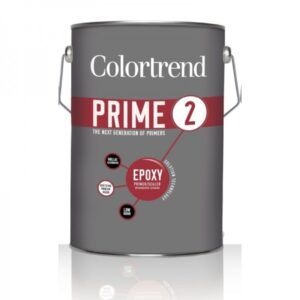 Colourtrend Prime 2