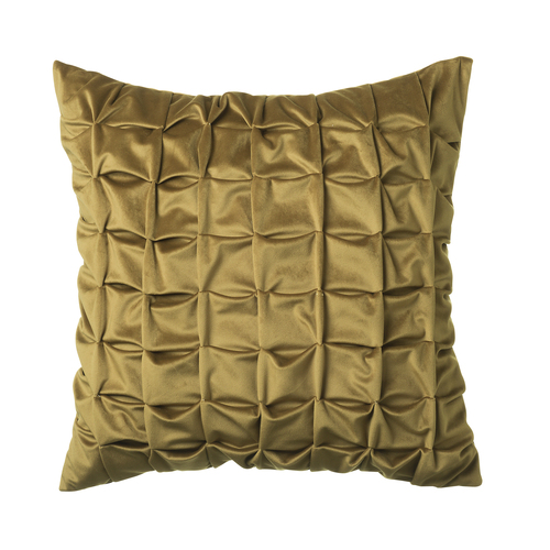 Origami_45cm_Antique-Gold