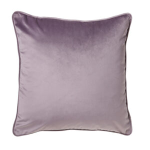 Bellini_45cm_Heather