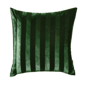 Louis_43x43cm_Dark-Green