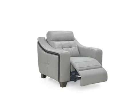 Oslo Laz Boy Power Recliner Chair
