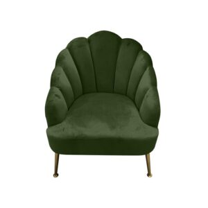 Pearl-Army-Green-Chair-front-500x500