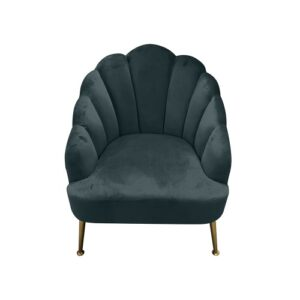 Pearl-Midnight-Chair-front-500x500