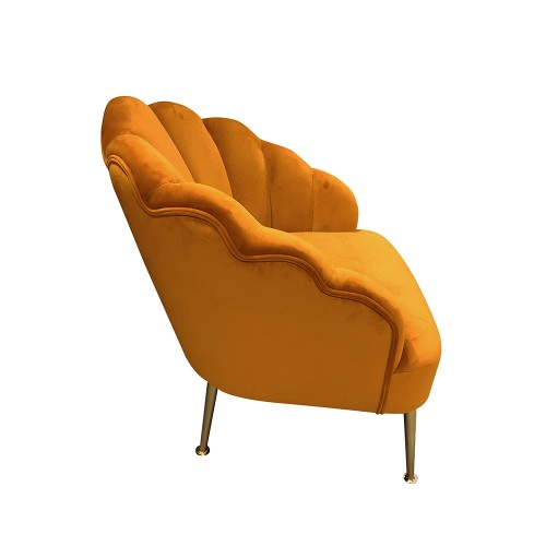 PEARL-Apricot-Chair-side-500x500