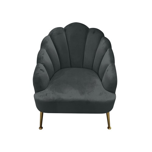 Pearl-Chair-front-Pirate-500x500