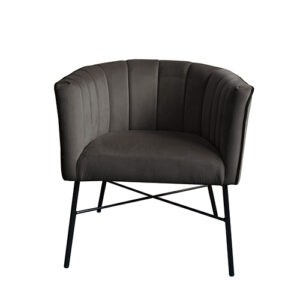 Elin_Chair_Pirate_front