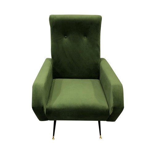 Crosby-chair-front-army-green-500x500