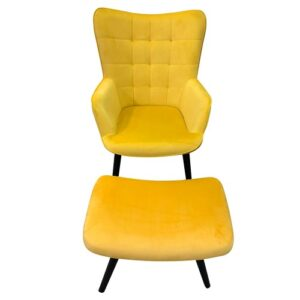 Alexai-set-Chair-front-500x500