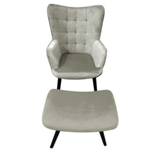 Alexai-grey-set-Chair-front-500x500
