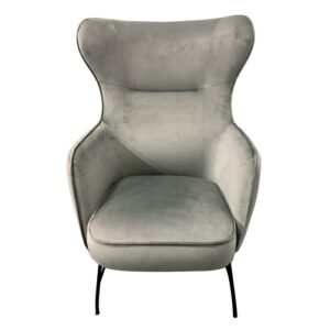 Sloane-Chair-front-grey-500x500