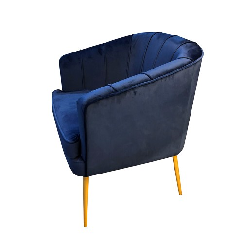 Thea-chair-side-500x500