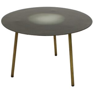 artemis_table_green_60x60x40cm-1