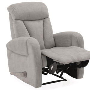 Recliner Sofas / Chairs