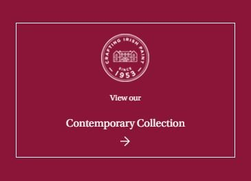 Colourtrend Contemporary Collection of Paints Online Ireland