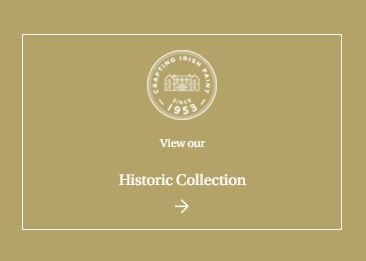 Colourtrend Historic Collection Online Ireland