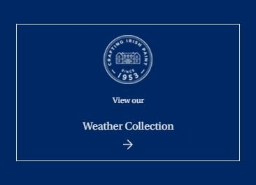 Colourtrend weather collection Online Ireland