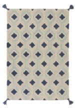Nappe Marco Rug