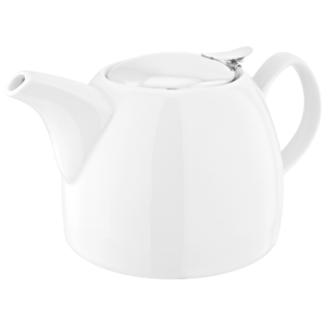 Judge Loose Leaf Teapot 1.2L