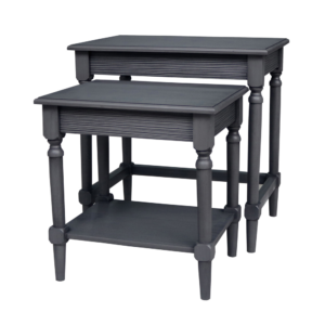 Brooklyn Nesting Tables Set of 2