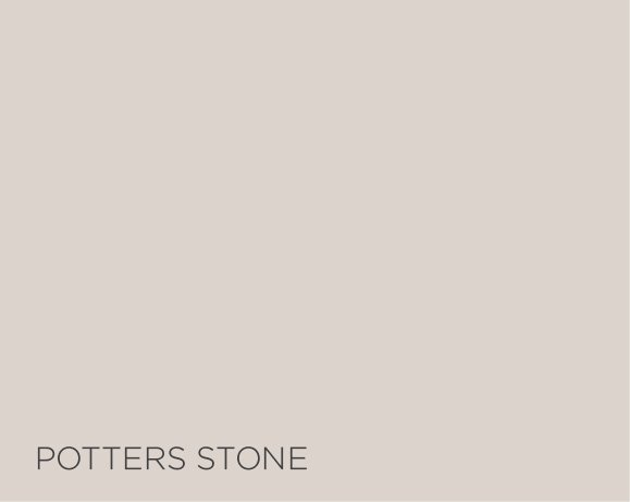 Fleetwood Weather Clad - Potters Stone