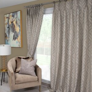 Scatterbox Curtains