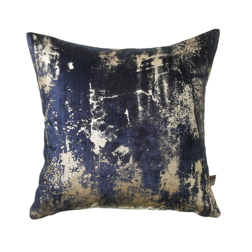 Scatterbox Cushions Online Ireland