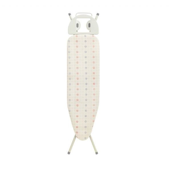 Addis Ironing Board Cover Buttons